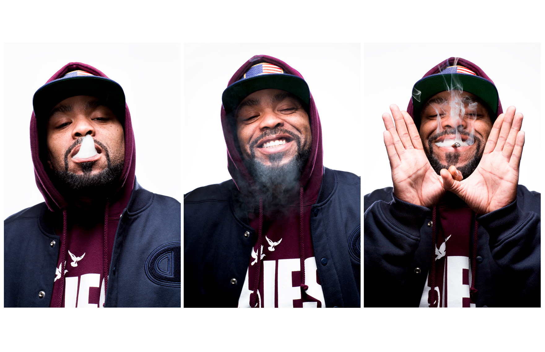method_man_triple_